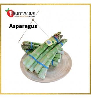 ASPARAGUS USA (500G)
