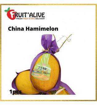 HAMIMELON CHINA
