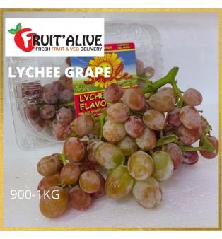 USA LYCHEE GRAPE (900G-1KG)