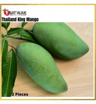 KING MANGO THAILAND