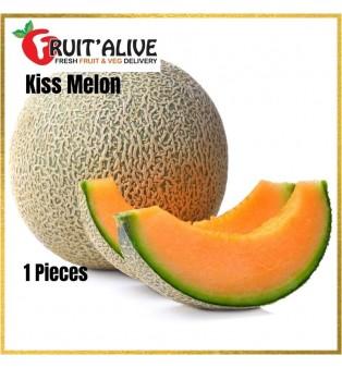 AUSTRALIA KISS MELON