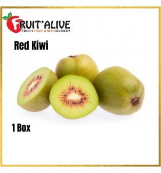 N.ZEALAND RED KIWI