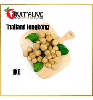 LONGKONG THAILAND 1KG