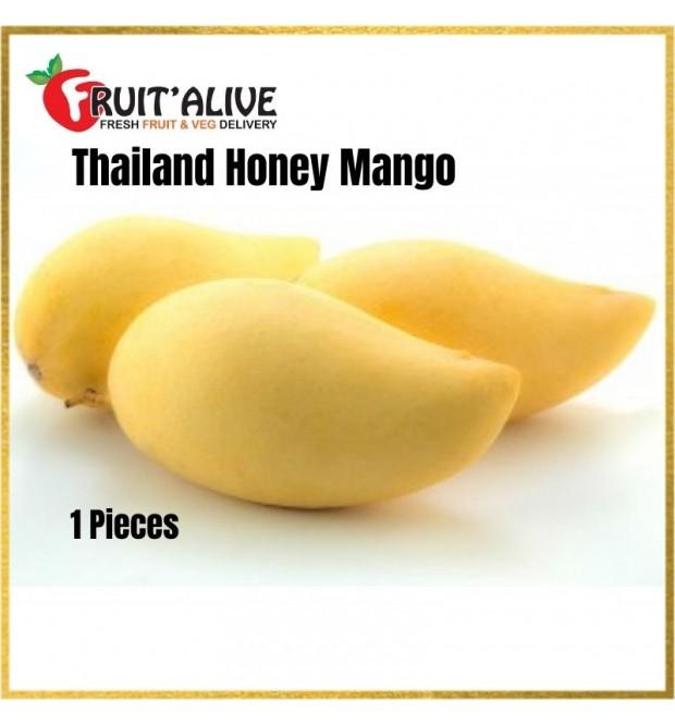 THAILAND HONEY MANGO (270-350g)