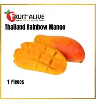 THAILAND RAINBOW MANGO (280-350G)