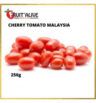 CHERRY TOMATO MALAYSIA (250G)