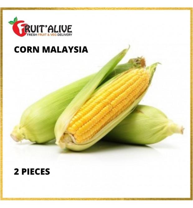 CORN MALAYSIA (2 PCS)