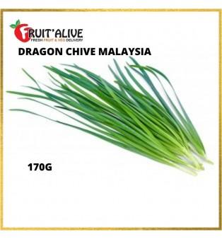 DRAGON CHIVE MALAYSIA (170G)