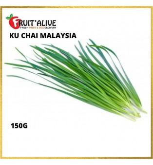 KU CHAI MALAYSIA-150G
