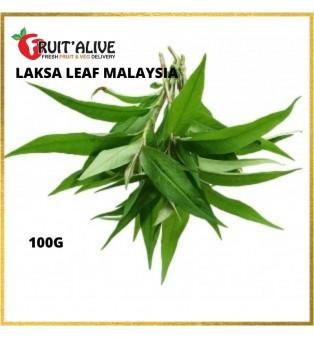 LAKSA LEAF MALAYSIA (100G)