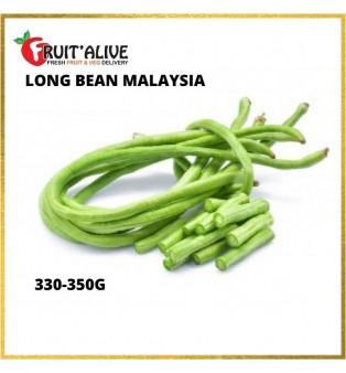 LONG BEAN MALAYSIA (330-350G)