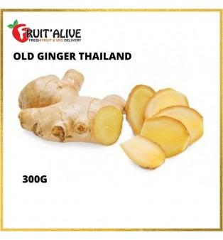 OLD GINGER THAILAND (300G)