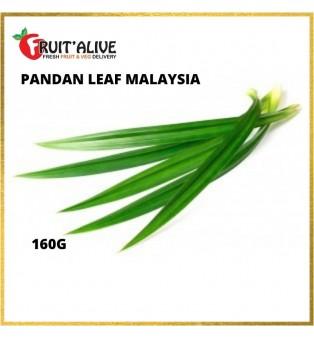 PANDAN LEAF MALAYSIA (160G)