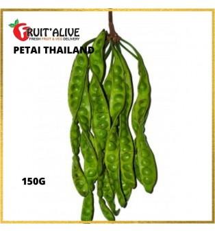 PETAI THAILAND (150G)