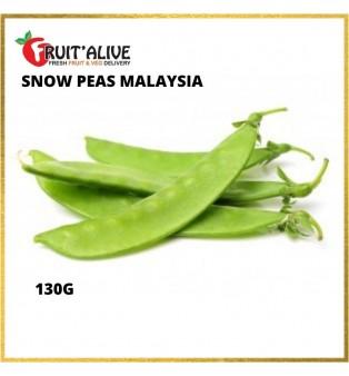 SNOW PEAS MALAYSIA (130G)