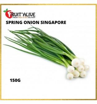 SPRING ONION SINGAPORE (150G)