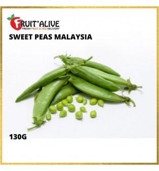 SWEET PEAS MALAYSIA (130G)
