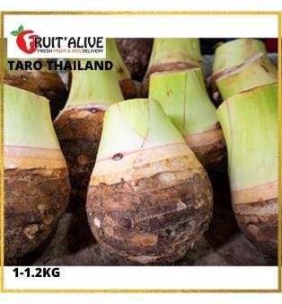 TARO THAILAND (1-1.2KG)