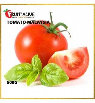 TOMATO MALAYSIA (500G)