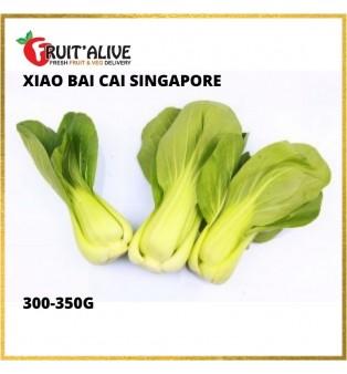 XIAO BAI CAI SINGAPORE (300-350G)