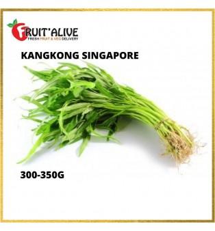 KANGKONG SINGAPORE (300-500G)