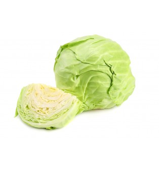 BEIJING CABBAGE (800-900G)