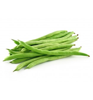FRENCH BEAN MALAYSIA (250G)