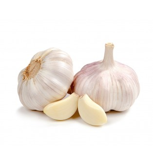 GARLIC CHINA (200G)