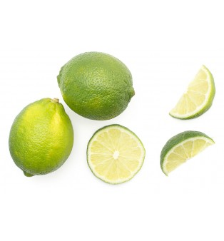 LARGE LIME MALAYSIA (300G)