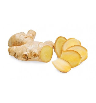 OLD GINGER THAILAND (300G)