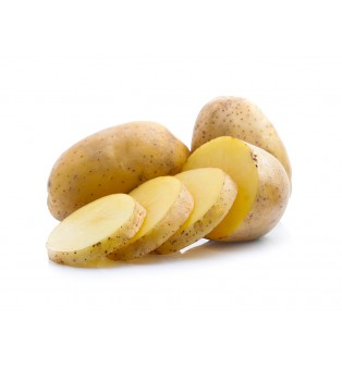 POTATO HOLLAND (500G)