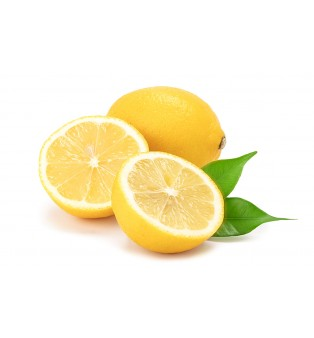 YELLOW LEMON TURKEY(150G)